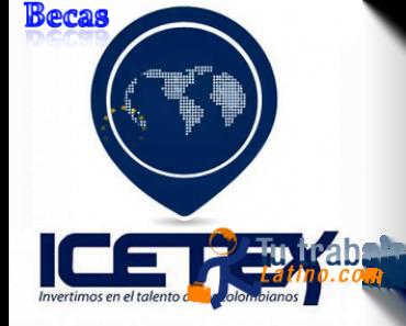 La multinacional colombiana quala abre convocatoria - Becas para colombianos en el exterior ...
