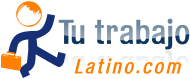 Tu Trabajo Latino