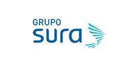 Resultado de imagen para ofertas laborales en el grupo sura